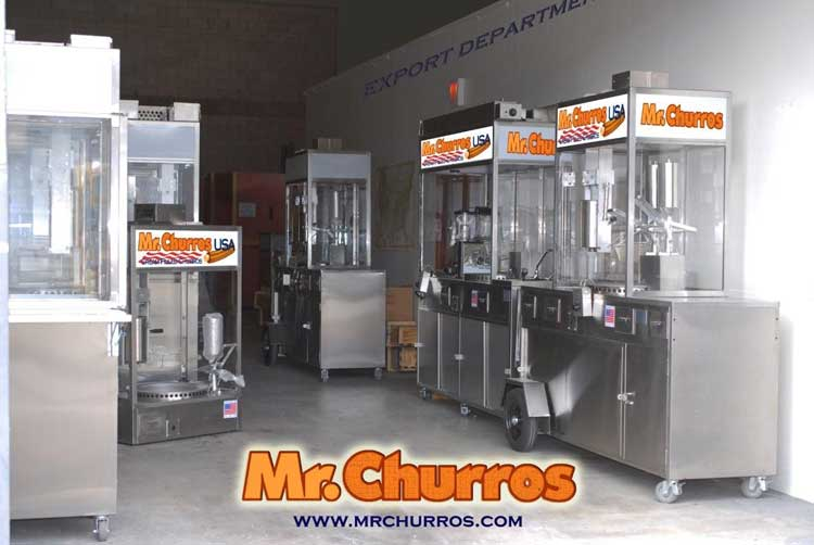 churros export 02